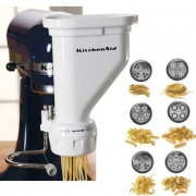 kitchenaid_pastamaker